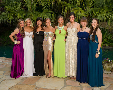 2013-04-20 CourtneyProm-28_PRT