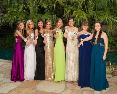 2013-04-20 CourtneyProm-29_PRT