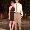 CourtneyLoganHomecoming-58