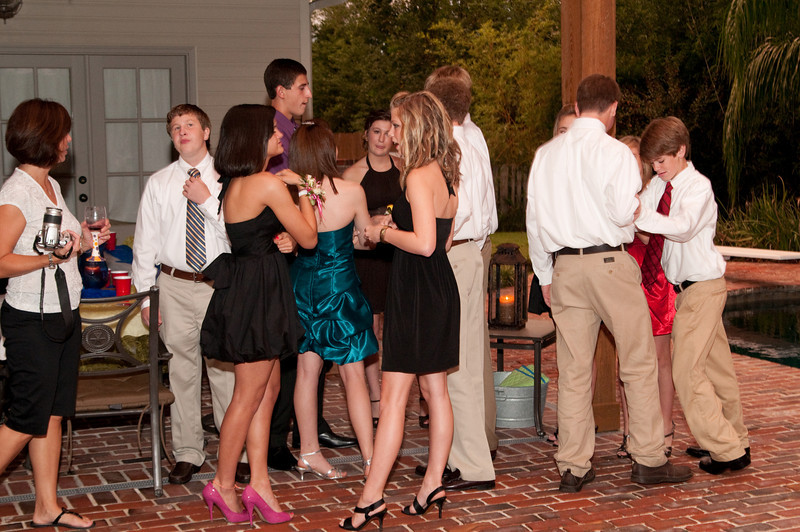 CourtneyLoganHomecoming-62