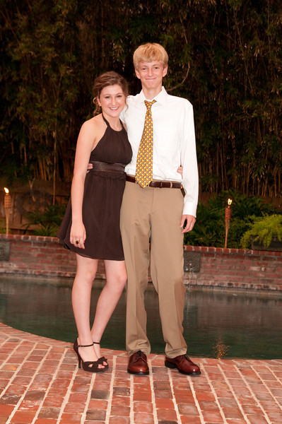 CourtneyLoganHomecoming-57