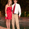 CourtneyLoganHomecoming-56