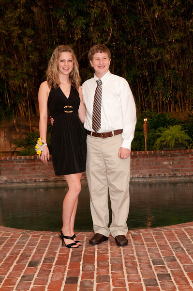 CourtneyLoganHomecoming-47