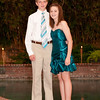 CourtneyLoganHomecoming-51