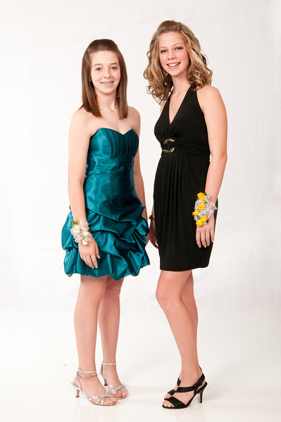 CourtneyLoganHomecoming-26-Edit