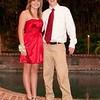CourtneyLoganHomecoming-55