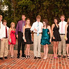 CourtneyLoganHomecoming-44