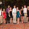 CourtneyLoganHomecoming-45