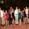 CourtneyLoganHomecoming-43