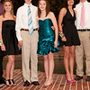 CourtneyLoganHomecoming-46