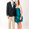 CourtneyLoganHomecoming-18-Edit