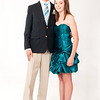 CourtneyLoganHomecoming-20-Edit