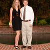 CourtneyLoganHomecoming-48