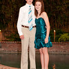 CourtneyLoganHomecoming-52