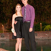 CourtneyLoganHomecoming-53