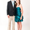 CourtneyLoganHomecoming-17-Edit