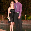 CourtneyLoganHomecoming-54