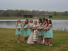 FM-2016-0140a Courtney wedding