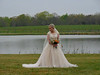 FM-2016-0153b Courtney wedding