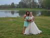 FM-2016-0147a Courtney wedding