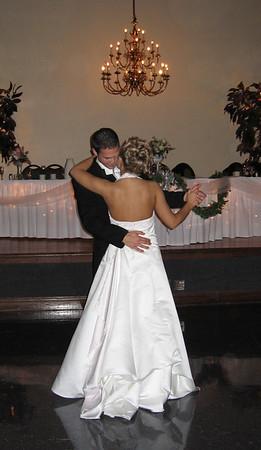 Cousin Vince's Wedding
