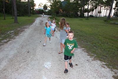 Cousins Camp-0358