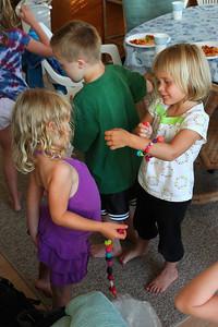 Cousins Camp-0357