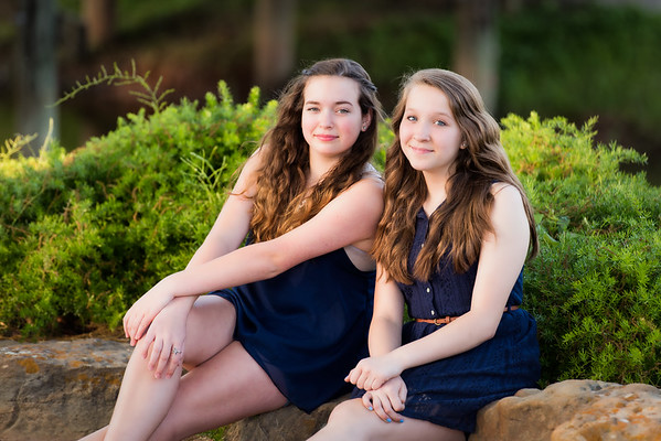 Cousins-CC-LBPhotography-AllRights Reserved-38