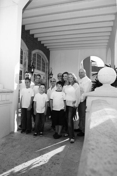 IMG_8248bw cont