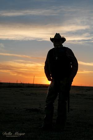 Cowboy Jim 2019