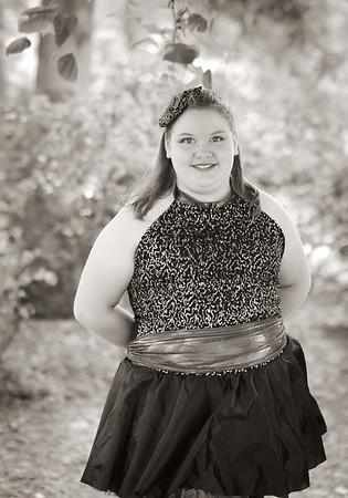 Haylee (29)