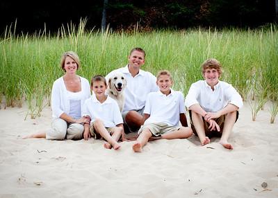 Crandell Family 2
