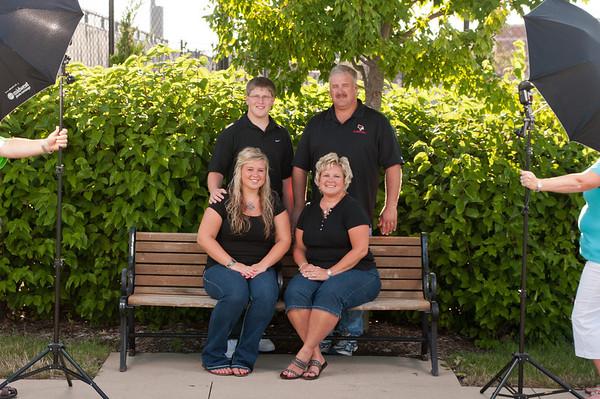 20110808-Crawford Family-3391