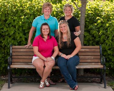 20110808-Crawford Family-3422