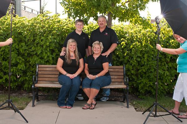 20110808-Crawford Family-3385