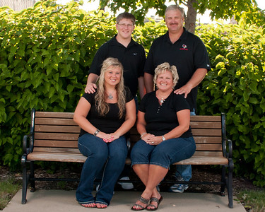 20110808-Crawford Family-3384