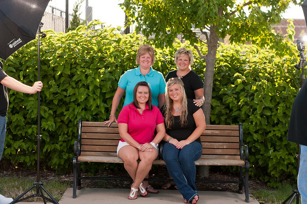 20110808-Crawford Family-3420