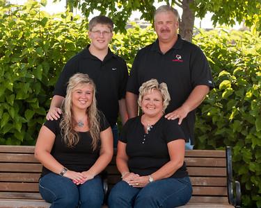 20110808-Crawford Family-3386