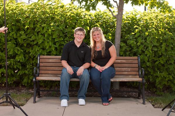 20110808-Crawford Family-3429