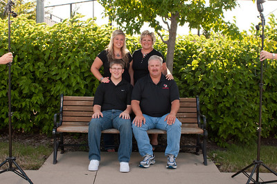 20110808-Crawford Family-3373