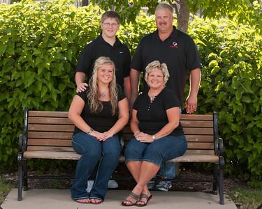20110808-Crawford Family-3392