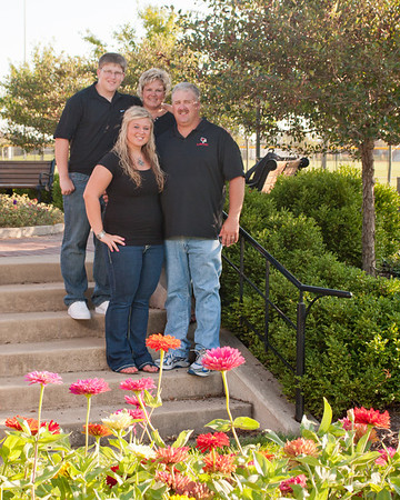 20110808-Crawford Family-3453-2