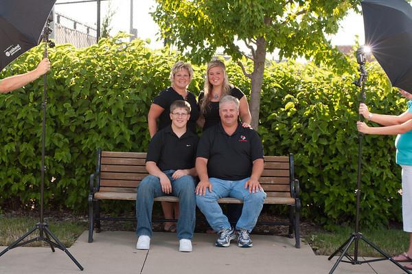 20110808-Crawford Family-3376