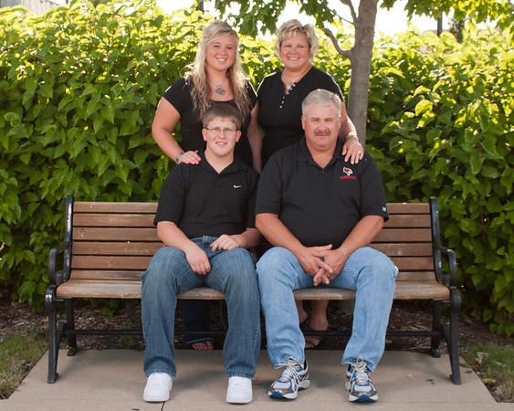 20110808-Crawford Family-3369-2