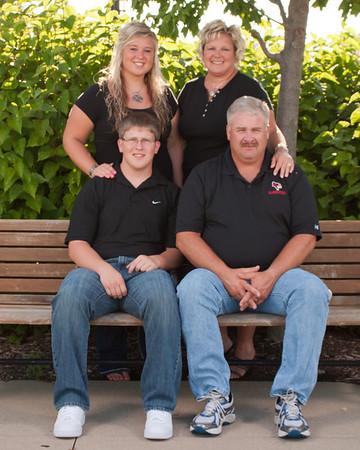 20110808-Crawford Family-3369