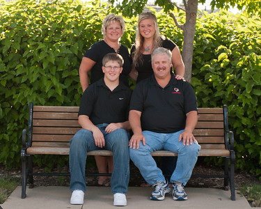 20110808-Crawford Family-3381