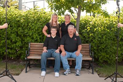 20110808-Crawford Family-3370