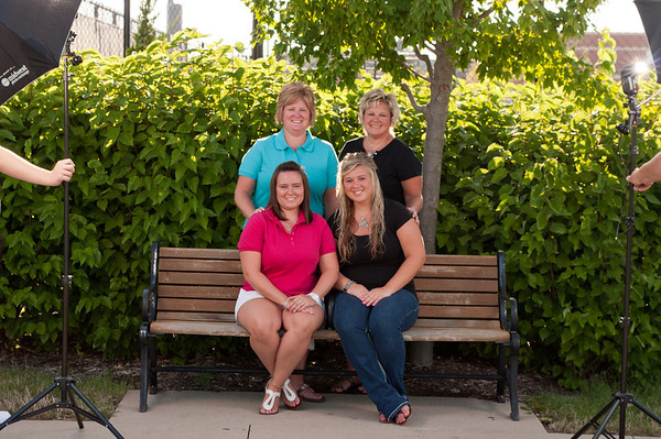20110808-Crawford Family-3424