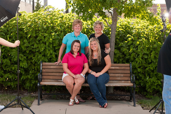 20110808-Crawford Family-3419