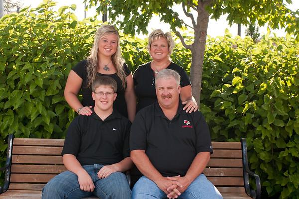 20110808-Crawford Family-3368